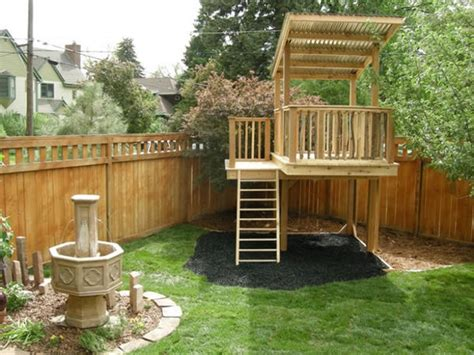 cheap backyard makeovers budget backyard makeovers outside
