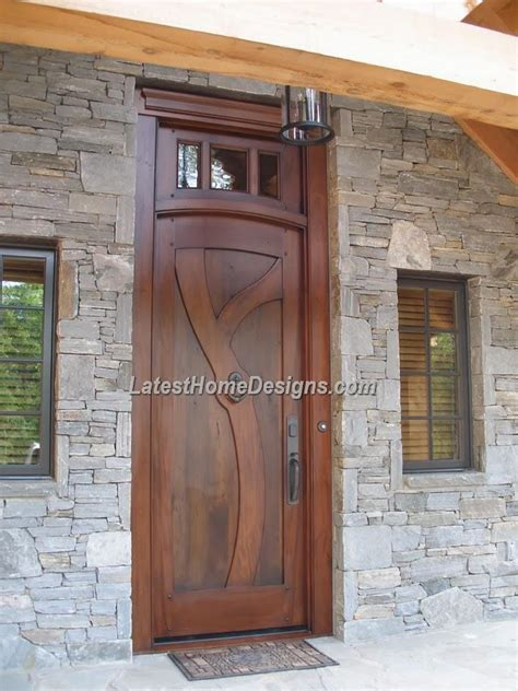 door designs india traditional main door design india 187 design and ideas