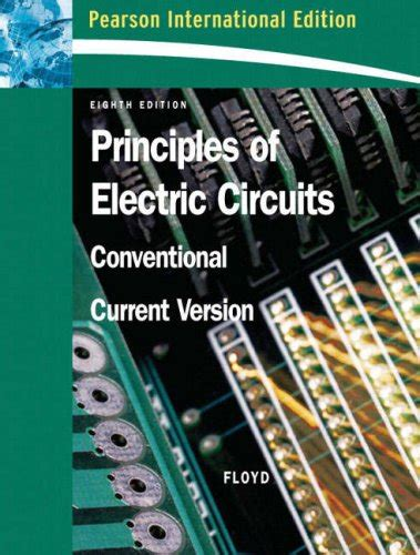 digital electronics principles and integrated circuits free pdf principles of electric circuits by l floyd