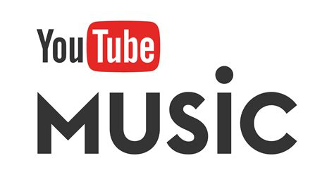youtube music youtube launches music app