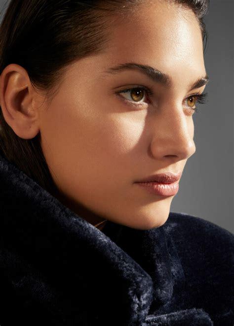lorena duran unique models