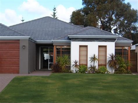 Small Houses For Sale Perth Homes Bedroom Perth Mitula Property