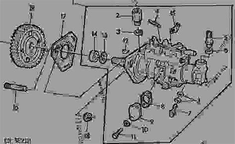 2950 deere parts wiring diagrams imageresizertool
