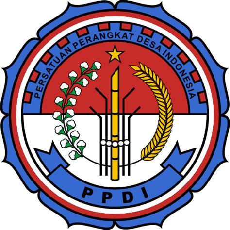 format wmf adalah logo dan dokumen ppdi wira bhakti wi 231 aksana
