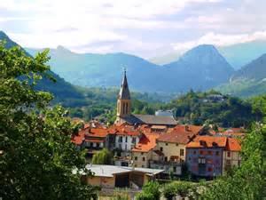 best pyrenees photos churches niaux pyrenees france