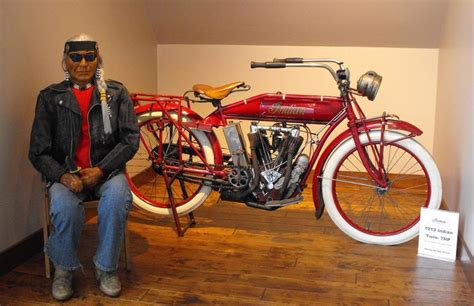 Moto Scouts Nt by 39 Best Indian Motorcycles Images On Pinterest Indian