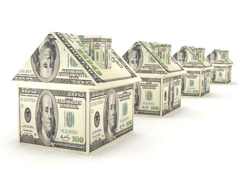 what is your home worth locations llc