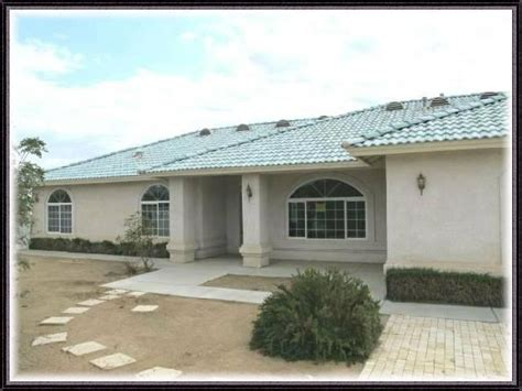 houses for sale phelan ca 8260 hollister rd phelan california 92371 foreclosed home information foreclosure
