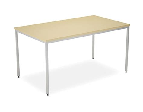 Multi Purpose Table by Stc Stacking Multi Purpose Table Quay