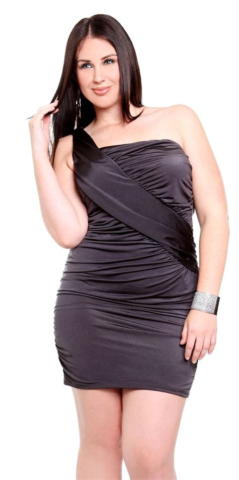 nightclub for plus size plus size nightclub dresses the do s and don ts