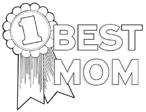 best mom coloring pages of parents day coloring pages