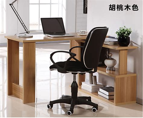 cheap study tables popular study table buy cheap study table lots from china