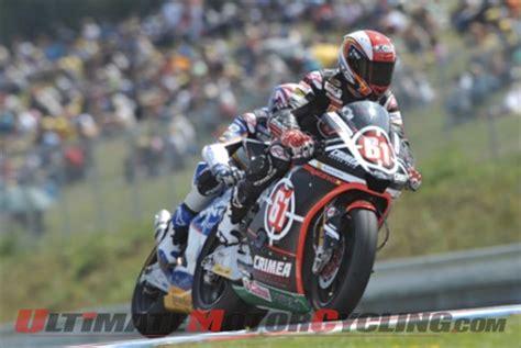 Motogp Sepang Malaysia sepang motogp malaysian gp preview