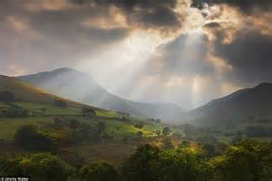 Landscape Pictures Uk Lake District Named Uk S Most Photogenic Landscape Daily