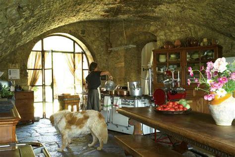italian rustic rustic italian kitchen for the home pinterest