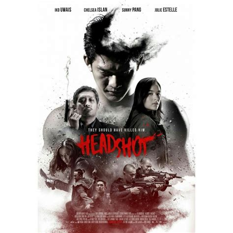 film action barat bahasa indonesia indonesian action movie headshot wins award in paris
