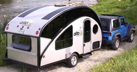 best ultra light travel trailers ultra lite travel trailers 2000 lbs