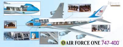 Air Force One Layout by Air Force One Layout Pictures To Pin On Pinterest