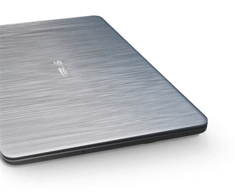 Laptop Asus Vivobook X540ya asus vivobook x540ya laptops asus global