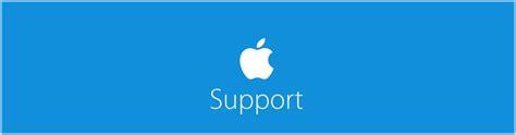 iphone servis beograd apple servis