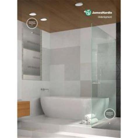 hardie bathroom products hardie bathroom products 28 images scyon secura