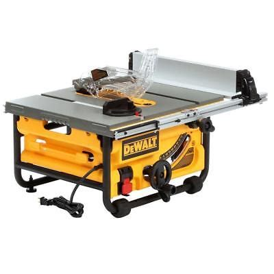 best table saw 1000 reviews done according to your need