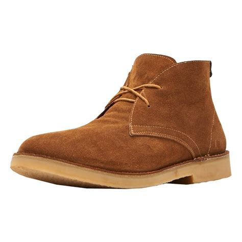 mens suede desert boots sale joules woodston mens suede desert boot t mens from cho