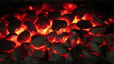View House Plans by Burning Coals Stock Footage Video 1331311 Shutterstock