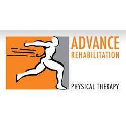 How Three Rivers Detox by Advance Rehab Sportmedizin 100 Three Rivers Dr Rome