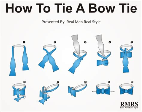 how to make bow ties how to tie a bow tie self tying a bowtie bow tie knots in 10 steps