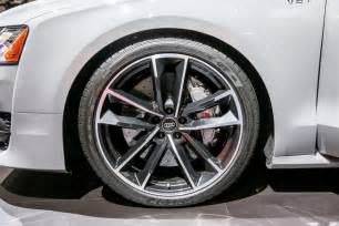 Audi S8 Rims For Sale Audi Releases Pricing Info For 2016 S8 Plus Rs7 Performance