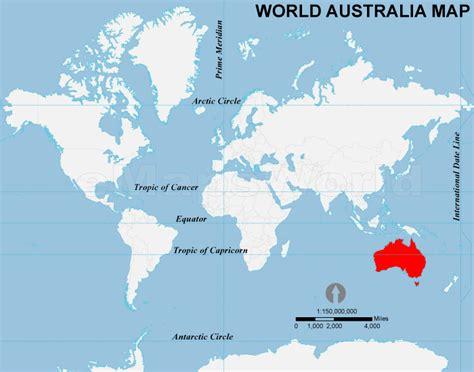 australia map location australia location map location map of australia