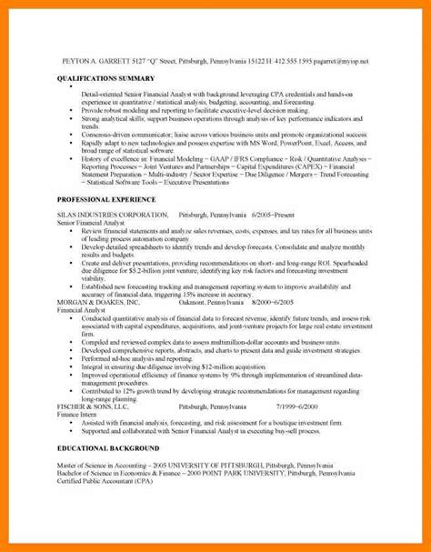 How To Write A Resume For Nursing by 12 College Applications Exles Homed
