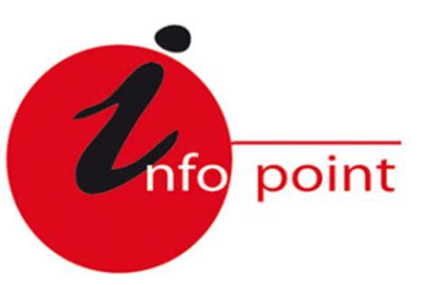 ufficio informazioni turistiche firenze apt firenze iat firenze ufficio informazioni turistiche