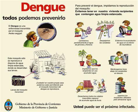 imagenes groseras sobre el chikungunya causas del dengue