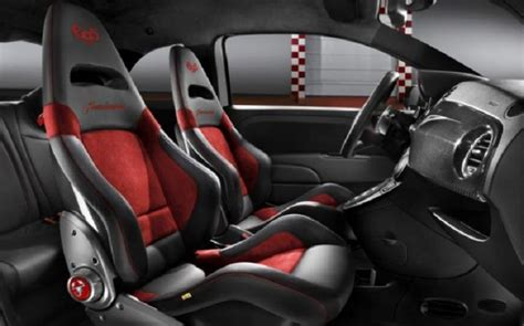 2017 fiat 500x abarth review price engine styling