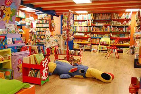 libreria dei le 10 librerie pi 249 d italia greenme
