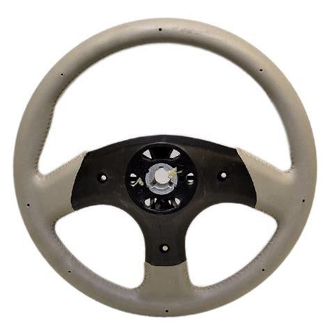 ebay boat steering wheel sniper 5980 13 inch mica frost boat steering wheel ebay