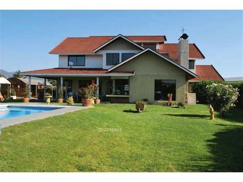 grande casa casa en venta en quillota acogedora casa grande en
