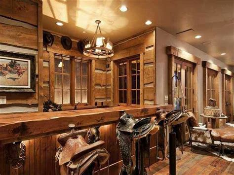 Cowboy Kitchen by Cowboy Kitchen For The Home
