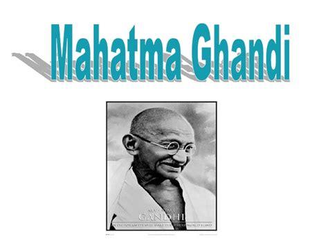 mahatma gandhi a biography by br nanda mahatma ghandi