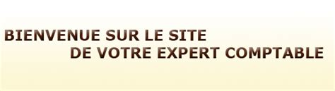 Cabinet D Expertise Immobilière by Cabinet D Expertise Comptable Lao Thiane