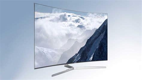 Tv Samsung Ks9500 ces2016 samsung tv ultra hd premium ks9500 the digeon