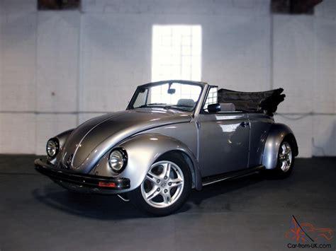 beetle volkswagen 1970 1970 volkswagen beetle carrera gt