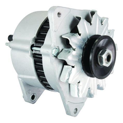 Perkins Marine L by New Alternator Perkins Marine Engines 1000 6 1004 4 103 13