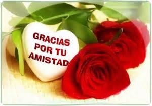 imagenes de rosas rojas con frases de buenos dias especiales fotos de rosas rojas con frases de amor