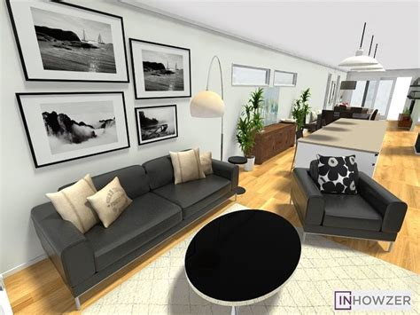 interior design roomsketcher 23 best images about roomsketcher subscriptions on