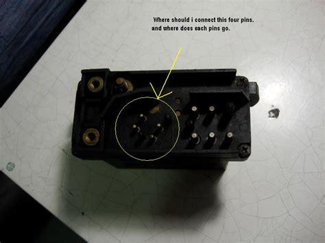 vw glow relay wiring diagram 33 wiring diagram