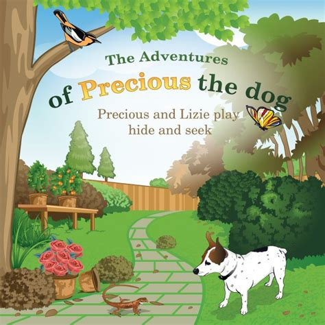 the adventures of mutt and grug books social media savvy imajackrussell launches second