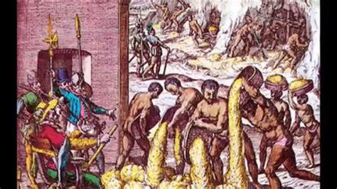 consolato colombia historia consolato in napoli